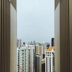 Great view #beautifulbuildings