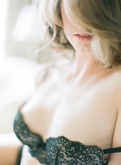 Marta Locklear | Wedding & Lifestyle Photographer | Virginia, DC, Maryland & Worldwide - boudoir