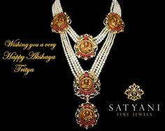 Satyani Fine Jewels (@SatyaniJ) | Twitter