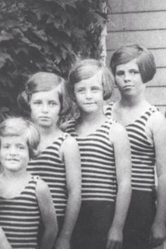 Kennedy .Sisters ..❃❤❁❤✾❤✾❤❁❤❃❤❁❤❁❤❁❃❤❁❤✾❤✾❤❁❤❃❤❁❤❁❤❤❁❤❁❤ http://en.wikipedia.org/wiki/Kathleen_Cavendish,_Marchioness_of_Hartington http://en.wikipedia.org/wiki/Kathleen_Cavendish,_Marchioness_of_Hartington