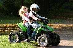 Детские квадроциклы и их эксплуатация  Сегодня многие родители выбирают возможность купить квадроцикл 150 для своего ребенка.  http://opt.expert/articles/detskie_kvadrocikly_i_ih_ekspluataciya  #optexpert #оптэксперт #вебмаркет #всепродается и #всепокупается