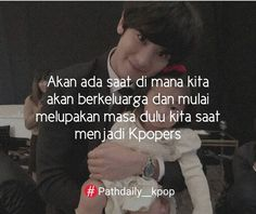 Girl Quotes, Me Quotes, Qoutes, Funny Quotes, Broken Quotes, My Diary, Quotes Indonesia, Reading Quotes, Meme Faces