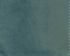 Check out the deal on Upholstery Fabric, Carribean Velvet at DIY Upholstery Supply