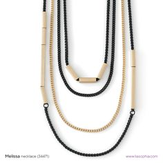 """lia sophia 