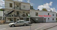 St-Basile, Québec | Tissus Manon enr. | Pas de ventes en ligne-No online sales | http://infoportneuf.com/index.php?option=com_content&view=article&id=3421:de-fil-en-aiguille-pour-tissus-manon-&catid=13:affaires&Itemid=3