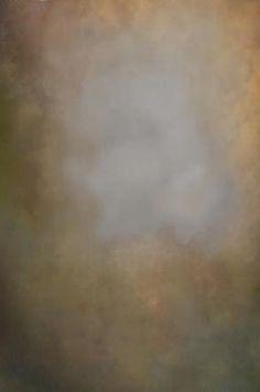 CO093 Old Master Canvas Pastel Haze Backdrop