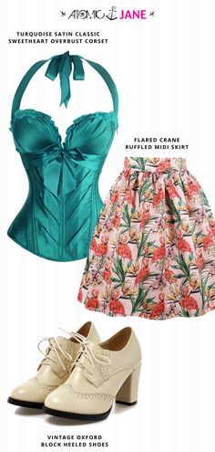 #outfit #fashion #style #ootd #outfitoftheday #streetstyle #outfitinspiration #stylish #lookoftheday #cute Only Fashion, Fashion Beauty, Girl Fashion, Womens Fashion, Fashion Ideas, Burlesque Dress, Corsets Online, Plus Size Corset, Casual Outfits