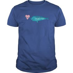 Narwhal Love T-Shirt #gift #ideas #Popular #Everything #Videos #Shop #Animals #pets #Architecture #Art #Cars #motorcycles #Celebrities #DIY #crafts #Design #Education #Entertainment #Food #drink #Gardening #Geek #Hair #beauty #Health #fitness #History #Holidays #events #Home decor #Humor #Illustrations #posters #Kids #parenting #Men #Outdoors #Photography #Products #Quotes #Science #nature #Sports #Tattoos #Technology #Travel #Weddings #Women