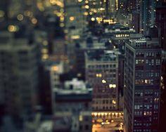 Photographer Irene Suchocki NYC