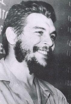 59 mejores imágenes de Che guevara en 2019  e06d0f1196f