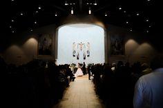 Inspire Me Imagery | NJ Wedding Photography | Wedding Photography | Rustic Wedding | Weddings | #inspiremeimagery #newjerseyweddingphotography #weddingphotography #uniqueweddingphotos #rusticwedding #crystalballroomweddings