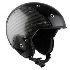 bb1cf1be 29 najlepších obrázkov z nástenky ski helmets | Ski helmets, Ski a ...