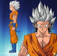Dragon Ball Z, Dragon Z, Character Art, Character Design, Art Sketches, Art Reference, Anime, Avatar, Artwork