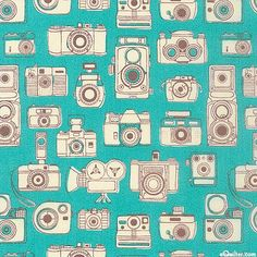 images of camera fabric | Camera fabric