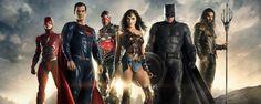 'La Liga de la Justicia': Zack Snyder revela la importancia de Superman en la película  Noticias de interés sobre cine y series. Estrenos trailers curiosidades adelantos Toda la información en la página web.