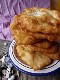 Bread Bun, Recipe For Mom, Street Food, Apple Pie, Fondant, Food And Drink, Pizza, Menu, Snacks