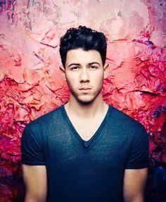 Nick Jonas was a Famous RockStar he just broke up with Olivia Culpo a… #fanfiction Fanfiction #amreading #books #wattpad