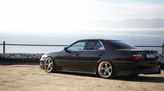 toyota chaser - Google Search