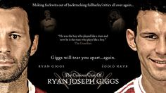 Man Utd legend! Manchester United Football, Man United, Boys Who, The Guardian, The Man, Legends, How To Become, Pride, The Unit