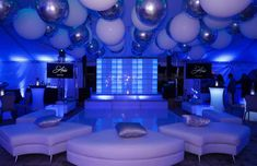 Lounges · Party & Event Decor · Balloon Artistry Lounge Party, Wedding Lounge, 40th Birthday, Birthday Parties, Corporate Event Design, Birthday Ideas For Her, Rooftop Party, Outdoor Parties, Lounges