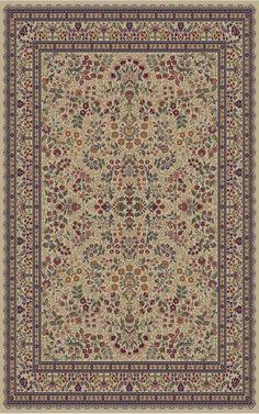 #CN0066132 | Rugs, Area Rugs, Floor Rugs and Oriental Rugs | Select Rugs Canada