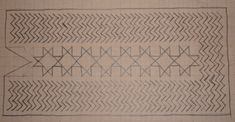 marikcrm-pattern.jpg 827×430 pixels