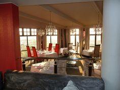 Leo's at the Castle, Windhoek - Restaurant Reviews, Phone Number & Photos - TripAdvisor Trip Advisor, Leo, Castle, Restaurant, Number, Table Decorations, Phone, Furniture, Home Decor
