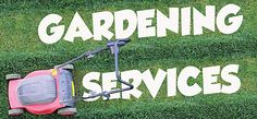 Need professional in Contact with and Design who provide Professional and Reliable services. Call us now! Weeding, Outdoor Power Equipment, Ireland, Gardening Services, Let It Be, Summer, Landscape, Design, Herb
