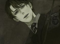 """He was pretty hot for a monster."" ---accurate description of Tom Riddle Harry Potter Anime, Harry Potter Toms, Arte Do Harry Potter, Harry Potter Ships, Harry Potter Universal, Harry Potter World, Lord Voldemort, Hogwarts, Percy Jackson"