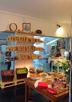 Rua de Miguel Bombarda 285, Porto, Portugal Sausage, Meat, 285, Porto Portugal, Food, Travel, Wood Oven, Shopping Center, Places