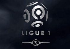 Regardez Guingamp – Nice Streaming : Le match de Foot de Ligue 1 en direct (14 mai) - http://www.isogossip.com/regardez-guingamp-nice-streaming-le-match-de-foot-de-ligue-1-en-direct-14-mai-15771/