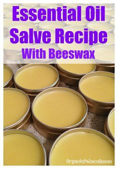 Salve Recipe With Essential Oils Essential oil salve with beeswax, coconut oil and shea butter.Essential oil salve with beeswax, coconut oil and shea butter. Beeswax Recipes, Salve Recipes, Soap Recipes, Easential Oils, Palace, Healing Oils, Natural Healing, Healing Power, Essential Oils