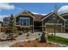 JUST REDUCED IN SOUTH AURORA
