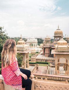Jaipur Travel, India Travel, Weekender, Travel Pictures, Travel Photos, Places To Travel, Travel Destinations, Visit India, Jaipur India