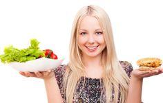 Dobre nawyki drogą do zdrowia