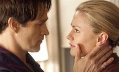True Blood Photo Gallery