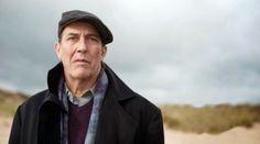 The sea, de Stephen Brown se estrenó en Irlanda
