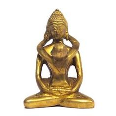 There is something truly special about handmade gifts.There are various kinds of gifts available in the market.Buy unique Indian Handicrafts, Handmade Gifts, Kids Toys, Home Decors, paintings and idols Online at best prices from Craftsvenue at best prices.