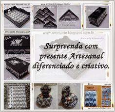 Artesanato Tema copacabana http://www.amocarte.blogspot.com.br/