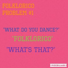 Folklorico Problems by Mars Kawaii Rocket Dance Memes, Dance Quotes, Dancer Problems, Mexico Culture, Dance With You, Literally Me, Just Me, Funny Quotes, Lol