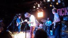 Deer Tick Live at the Gateway full show, via YouTube.
