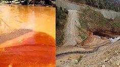 Fondo por contingencia ambiental en Sonora: diputados - http://notimundo.com.mx/estados/fondo-por-contingencia-ambiental-en-sonora-diputados/12502