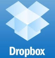 Dropbox launches transparency report, says 80 % of law Enforcement Demands Came with Gag Orders!