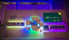 Google та Intel будуть просувати хромбуки спільними зусиллями