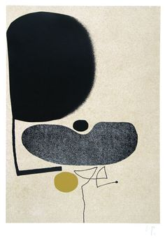 Victor Pasmore: Points of Contact No. Edwin John Victor Pasmore was a British artist and architect. He pioneered the development of abstract art in Britain in the and Victor Pasmore, Modern Art, Contemporary Art, Photocollage, Art Abstrait, Pablo Picasso, Art Plastique, Oeuvre D'art, Van Gogh