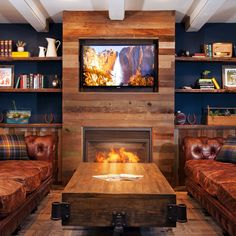Basecamp Tahoe South (Lake Tahoe, California) Verified Reviews | Tablet Hotels