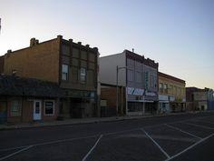 Wymore, NE
