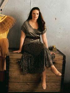 1fddfac61eb3 Die 189 besten Bilder von Burda plus   Dress making patterns, Dress ...