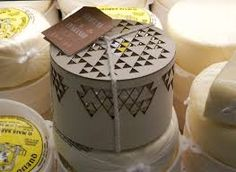 Image result for cheese packaging