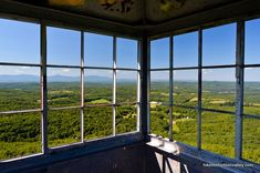 Stissing Mountain | Hike the Hudson Valley